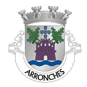Câmara Municipal de Arronches