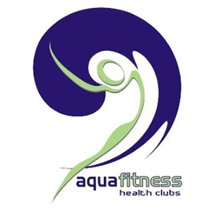 Aquafitness Health Club